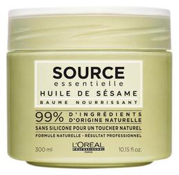 L'Oréal Professionnel Source Essentielle Nourishing Mask 300 ml