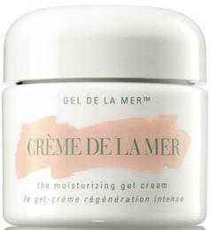 La Mer The Moisturizing Cool Gel Cream 30 ml
