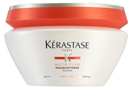 KÉRASTASE Nutritive Masquintense Thick Hair 200 ml