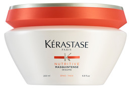 KÉRASTASE Nutritive Masquintense Cheveux Epais 200 ml