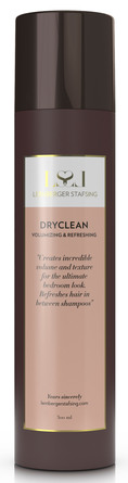 Lernberger & Stafsing Dryclean 300 ml