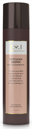 Lernberger & Stafsing Dryclean Brown 300 ml