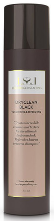 Lernberger & Stafsing Dryclean Black 300 ml