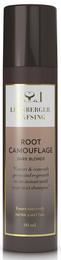 Lernberger & Stafsing Root Camouflage Dark Blonde