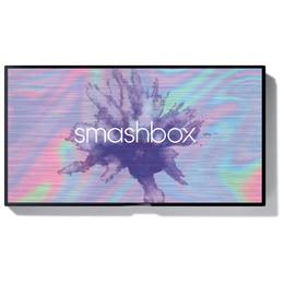 Smashbox Cover Shot Palette Prism