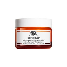 Origins GinZing Gel Moisturizer 30 ml