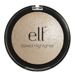 e.l.f. Baked Highlighter Moonlight Pearl