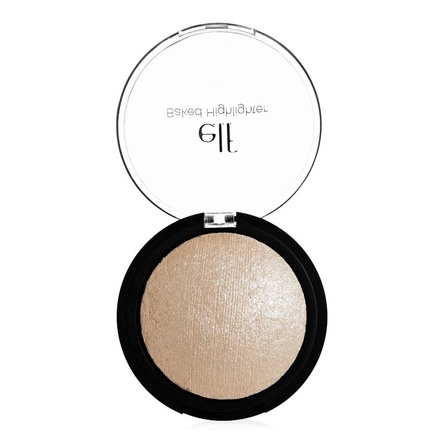 e.l.f. Baked Highlighter Moonlight Pearl