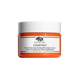 Origins GinZing Energy-Boosting Cream 30 ml