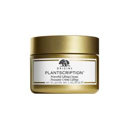 Origins Plantscription Lifting Cream 30 ml