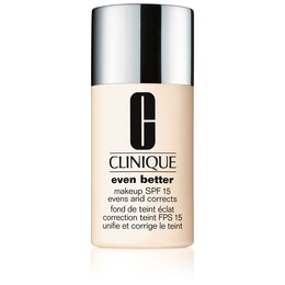 Clinique Even Better Makeup Shade Extension CN 0.75 Custard