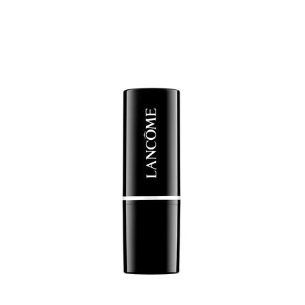 Lancôme Teint Idole Ultra Stick Blur Universal
