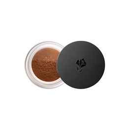 Lancôme Loose Setting Powder Dark Shade