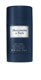 Abercrombie & Fitch First Instinct Blue Men Deo Stick 75 g