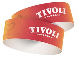 Tivoli Turpas 2018