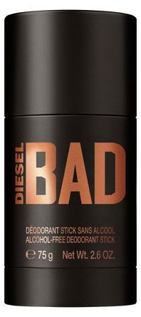 Diesel Bad Deo Stick 75 g