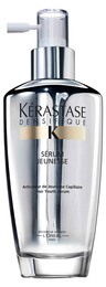 KÉRASTASE Densifique Sérum Jeunesse 120 ml