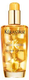 KÉRASTASE Elixir Ultime Huile Originale 100 ml