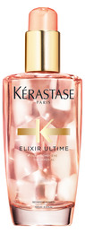 KÉRASTASE Elixir Ultime Huile Colored Hair 100 ml