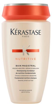 KÉRASTASE Nutritive Bain Magistal 250 ml