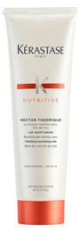 KÉRASTASE Nutritive Nectar Thermique 150 ml