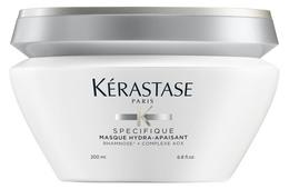KÉRASTASE Spécifique Masque Hydra-Apaisant 200 ml