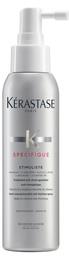 KÉRASTASE Spécifique Spray Stimuliste 125 ml