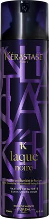 KÉRASTASE Laque Noire Hair Spray 300 ml