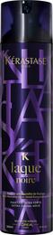 KÉRASTASE Couture Styling Laque Noire 300 ml