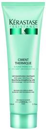 KÉRASTASE Résistance Ciment Thermique 150 ml