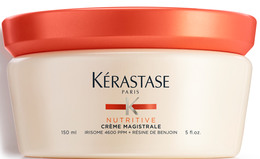KÉRASTASE Nutritive Crème Magistrale 150 ml