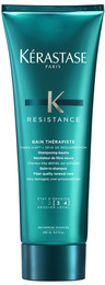KÉRASTASE Resistance Bain Thérapiste 250 ml