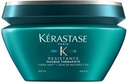 KÉRASTASE Resistance Masque Thérapiste 200 ml