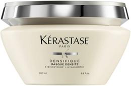 KÉRASTASE Masque Dens Avec Stemox 200 ml