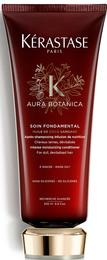 KÉRASTASE Aura Botanica Soin Fondamental 200 ml