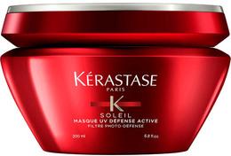 KÉRASTASE Soleil Masque UV Defense Active 200 ml