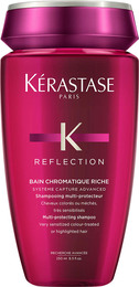 KÉRASTASE Reflection Bain Chroma Riche 250 ml