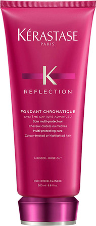 KÉRASTASE Reflection Fondant Chromatique 200 ml