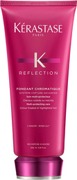KÉRASTASE Reflection Fondant Chromatique 200 ml