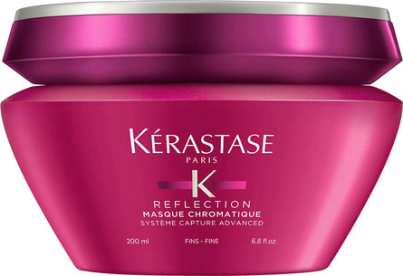 KÉRASTASE Reflection Masque Chromatique Fine 200 ml