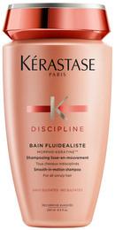 KÉRASTASE Bain Fluideliste Sul Free 250 ml