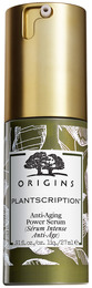 Origins Plantscription™ Anti-Aging Serum 30 ml