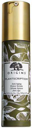 Origins Plantscription Anti-Aging Serum 48 ml
