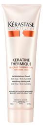 KÉRASTASE Discipline Kératine Thermique 150 ml