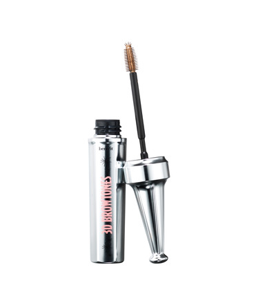 Benefit Cosmetics 3D Browtones 02 Light/Medium