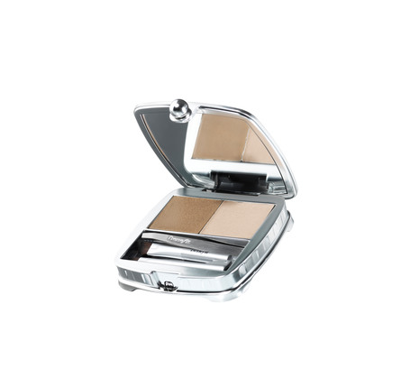 Benefit Cosmetics Brow Zings Øjenbrynskit 01 Light