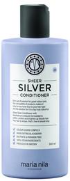 Maria Nila Sheer Silver Conditioner 300 ml