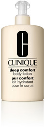 Clinique Jumbo Body Lotion 400 ml