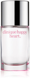 Clinique Happy Heart Eau de Toilette 30 ml