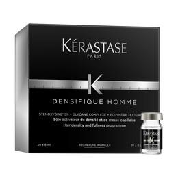 KÉRASTASE Densifique Densifying Cure Homme 30x6 ml